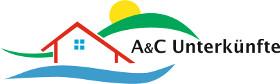 A & C Unterkünfte