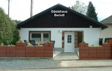 Unterkunft für Monteure Nähe Marburg Frankenberg Eder Biedenkopf Wetter Hessen Allendorf Eder Stadtallendorf